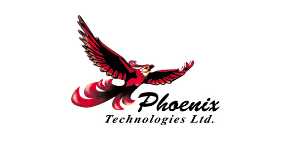 distributors-logo-phoenix-technoligiesjpg