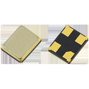 Golledge 2016 0.5mm high crystal