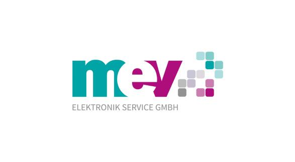 distributors-logo-mevjpg
