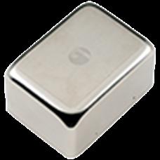 Golledge custom OCXO package
