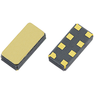 The RV-8063-C7 is an excellent SPI bus RTC module solution with low power of just 190nA in time-keeping mode.