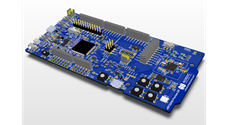 Nordic Semiconductor nRF52840 Development Board News Summary Image.png