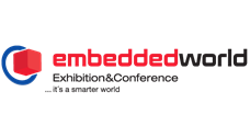 embedded-world-2018-Logo-610x336.png
