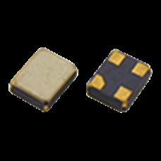 Golledge 2.5x2.0mm 4-pad oscillator
