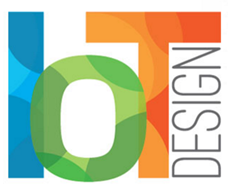 iot-design-logo.png