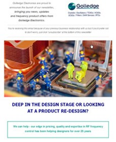 golledge-electronics-may-2016-newsletter.jpg