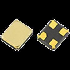 GSX-113 1.2 x 1.0 x 0.3 4pad crystal