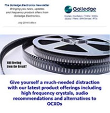 golledge-electronics-july-2016-newsletter.jpg