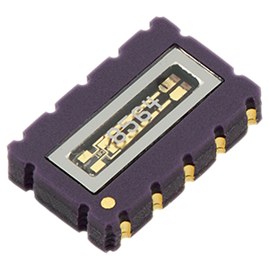 Golledge custom RTC module package