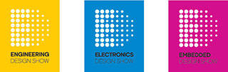 Golledge Electronics will be attending the Electronics Design Show 2016.