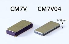 cm7v-cm7v04-comparison.jpg