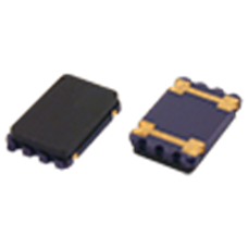 Golledge 2-pad GSX-1C package