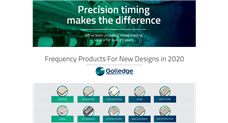 Frequency-products-for-new-designs-in-2020.png