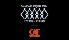 Payroll giving 2020 award logo nl.png