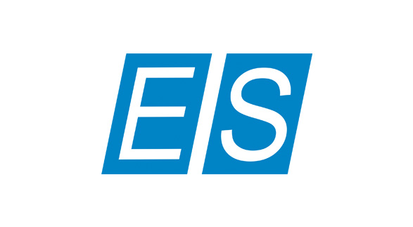 distributors-logo-equipements-scientifiquejpg